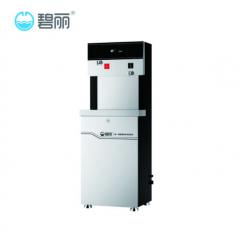碧丽 JO-2Q5 2级净化温开水水芯片智能无菌饮水机 13L DQ.1186
