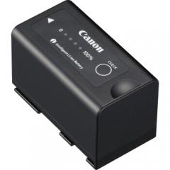 佳能(CANON)BP-955原装锂电池适用于摄像机XF100 105 200 305 等 ZX.190