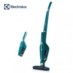 伊莱克斯 Electrolux ZB3103 手持自立吸尘器  DQ.1192