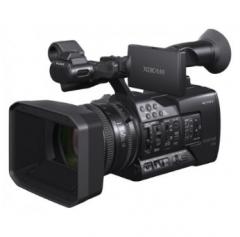 索尼(SONY)专业摄像机 PXW-X160摄录一体机 ZX.199