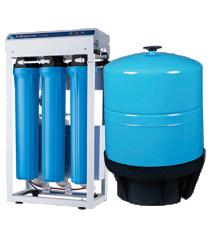 沁园 QR-R5-08(D) 纯水机 净水器 DQ.1196