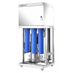 沁园 QS-R0-LP250 纯水机 净水器 DQ.1198