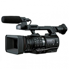 松下(Panasoni)AJ-PX298MC专业高清摄像机 P2手持式摄录一体机 ZX.202