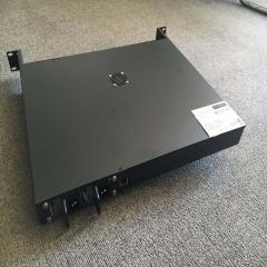 盛讯美恒 USBS-RG14E  1U架构 千兆网口 机房专用   WL.155