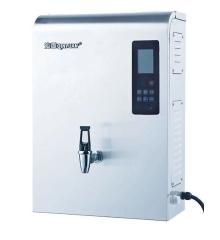 沁园 QYB-3-15 开水机 电开水器 DQ.1202