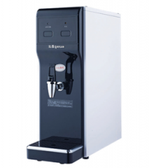 沁园 QYCB-3-8A 开水器 电开水器 DQ.1203