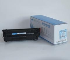 富美硒鼓 FM-Q2612AH(适用于 HP Laserjet 1010/1012/1015/1018/1020/1022/3015/3020/ 3030/3050/3052/3055/M1005/M1319F / Canon CRG303/703) HC.617