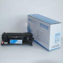 富美硒鼓 FM-CE505AH (HP LaserJet P2035/P2055/P2035n/P2055dn/P2055x CANON Laser SHPot LBP6300dn/LBP6650dn/iC MF5870dn) HC.618
