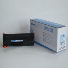 富美硒鼓 FM-CC388AH (适用于 HP LaserJet P1007/1008/M1213nf/M1136) HC.620