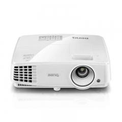 明基(Benq)CP2528 投影仪 黑白色  不含安装   IT.266
