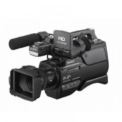 索尼(SONY)HXR-MC2500 数码摄像机摄录一体机 ZX.212