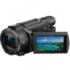 索尼(SONY) FDR-AXP55 4K高清数码摄像机 ZX.215