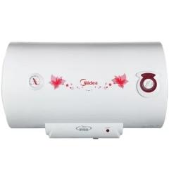 美的(Midea)F50-21A1 热水器 电热水器 DQ.086