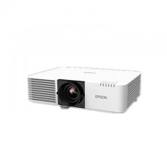 爱普生(EPSON)投影仪 办公高清 激光工程投影机 CB-L610(6000流明 标清) 官方标配   不含安装  IT.286
