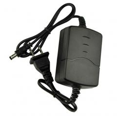 电源适配器 光纤收发器 光端机 5V2A    WL.164