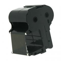 凯普丽标 色带 C-330P/C-460P专用 原装进口 黑色PP-RC3BKF/130M     HC.633