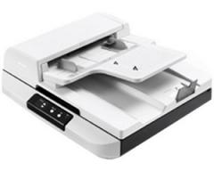虹光(Avision)彩色双面A3高速文档扫描仪  AW6520  IT.012