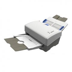 虹光(Avision)彩色A3馈纸式文档扫描仪  AW6380  IT.011