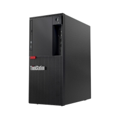 联想 ThinkStation P318 工作站 I5-6500/8GB NECC/1TB/集成/Rambo/DOS/400W/3年保修  WL.073