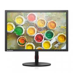联想(Lenovo)ThinkVision T2254A  液晶显示器 22英寸 PC.1040