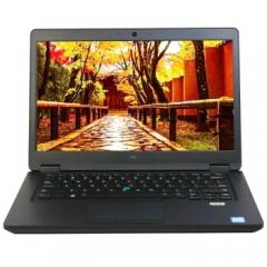戴尔(Dell)Latitude 5490 230150 笔记本电脑 /i7-8650U/8GB/512GB固态硬盘/独立2GB/无光驱/14寸/三年硬盘维修不返还/Linux/含包鼠 PC.1068