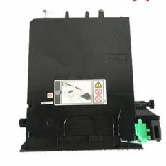 理光252F复印机废粉盒  FY.052