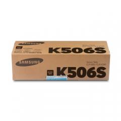 三星 CLT-K506S 原装硒鼓 黑色 HC.637