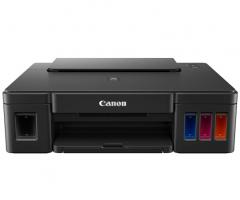 佳能 (Canon) G3810多功能一体机 DY.170
