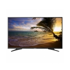 创维 32E382W 32英寸高清智能商用电视 黑色 DQ.091