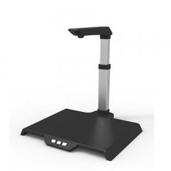 方正(Founder)扫描仪V1025高拍仪A4幅面1000万像素彩色高清  IT.343