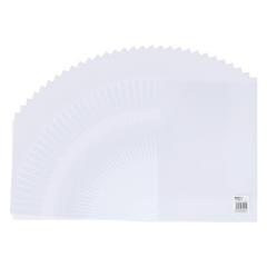 晨光  ADM94515  单片文件夹   30个/包  XH.310