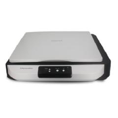 虹光(Avision)AW6060+ 扫描仪A3幅面高清高速  IT.350