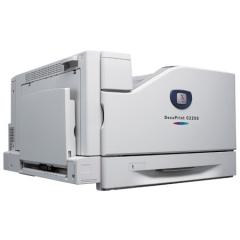 富士施乐(Fuji Xerox)C2255 A3彩色激光打印机三年质保 DY.172
