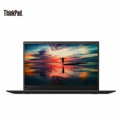 联想(Lenovo) ThinkPad X1 Carbon 6th-010 商用笔记本电脑 /i5-8250U/8G/256G/集成/无光驱/DOS/14英寸 PC.2182