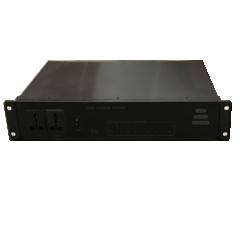 文香 WX-PW80 时序电源控制器/时序电源/三年质保  IT.356