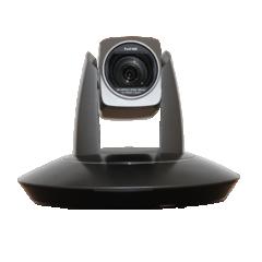 文香 高清云台摄像机 录像机 3年质保   ZX.238