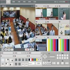 文香 V3.0  嵌入式录播系统/5、6机位录播系统/叁年上门质保  IT.283