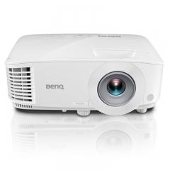 明基(BenQ)MW732 家用商用3D教学数码投影仪(不含安装)IT.358