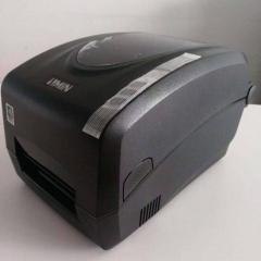 致明兴 X1DR条码打印机 DY.180
