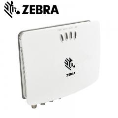 斑马(ZEBRA)FX7500高级固定式RFID读取器UHF超高频固定式读写器  WL.173