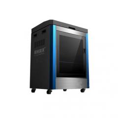 极光尔沃3D打印机 E9 质保一年 DY.182