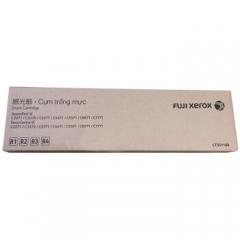 富士施乐(Fuji Xerox) CT351108感光鼓组件6代 2271/3370/3371/4471/5571/6671/7771硒鼓(四鼓通用)HC.647