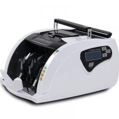 惠朗JBYD-S350C(B)点钞机磁特征鉴别安全线鉴别红外反射鉴别多光谱鉴别幅面鉴别 IT.374