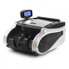 惠朗JBYD-5600(B)点钞机磁特征鉴别安全线鉴别红外反射鉴别多光谱鉴别幅面鉴别 IT.375