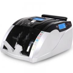 惠朗JBYD-HL-2680D智能B类点钞机 IT.377