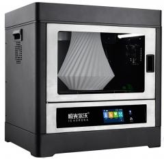极光尔沃3D打印机 A8S 质保一年  DY.183