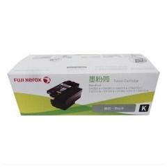 富士施乐 粉仓CT202545 适用CP105/205/215系列黑色    HC.649