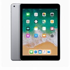苹果(Apple) A1893平板电脑iPad /A10/4GB/128G/9.7英寸/WIFI版(不含笔和键盘)  PC.1504