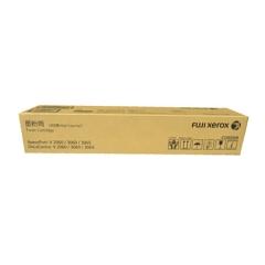 富士施乐(Fuji Xerox)CT202509墨粉盒 (适用V2060/V3060/V3065 五代机型)    HC.655