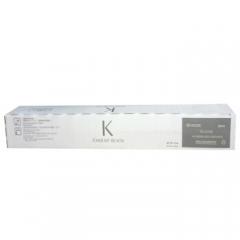 京瓷(KYOCERA) TK-6328 原装耗材碳粉/墨粉盒 适用4002i5002i6002i   HC.660